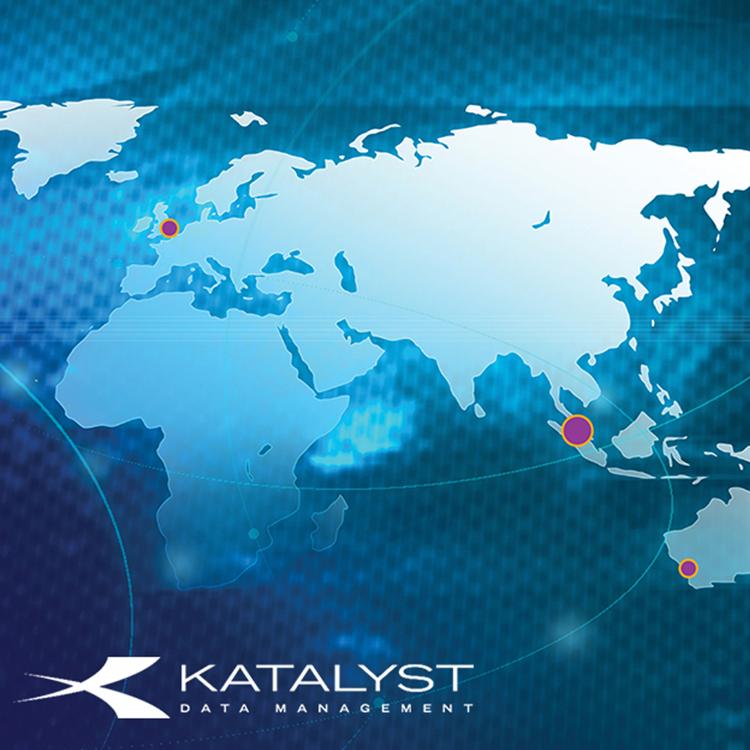 Katalyst Opens Subsurface Datacenter in Kuala Lumpur